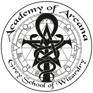 AcademyofArcana