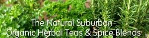 Natural Suburban